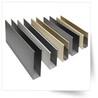 裝飾工程U型鋁方通木紋鋁方通鋁方通價格