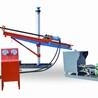 優質供應ZYJ-800/180巷道架柱式液壓回轉鉆機
