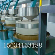厂家香油石磨机五谷渣粮电动石磨机电动石磨节能耐磨省电