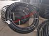 成都电线电缆管生产厂家塑料电缆管多少钱一米