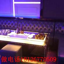 广州KTV沙发,KTV新款沙发