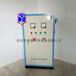 质优价廉大连SCII-30HB水箱自洁电子水解杀菌器