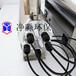 JM-UVC-375大连紫外线消毒器厂家直销全国包邮