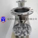 廠家直銷桶裝水處理紫外線消毒器JM-UVC-975