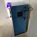 外置式水箱自潔消毒器SCII-5HB水處理設備質優價廉