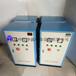 水池專用水箱自潔消毒器SCII-30HB質優價廉