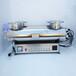 采用電子計時器紫外線殺菌消毒器JM-UVC-450