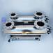 中央空調專用紫外線消毒器JM-UVC-600全國包郵