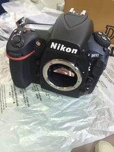 尼康d5/d4s/d810/d750/d610有套机优惠图片