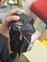 尼康d5/d4s/d810/d750/d610均有套机优惠图片