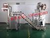 黄山毛峰三角袋茶叶包装机