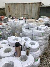 湖北武汉地区电缆线电力电缆线回收价格图片