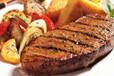 滨州西餐厅加盟初客牛排特色小吃加盟排行榜