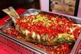 聊城最赚钱小吃龙潮烤鱼加盟烤鱼加盟十大品牌