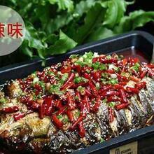 徐州鱼匠烤鱼加盟费多少鱼匠烤鱼官网图片
