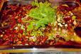 腊山烤鱼加盟炭烧烤鱼店加盟酒吧主题烤鱼餐厅加盟
