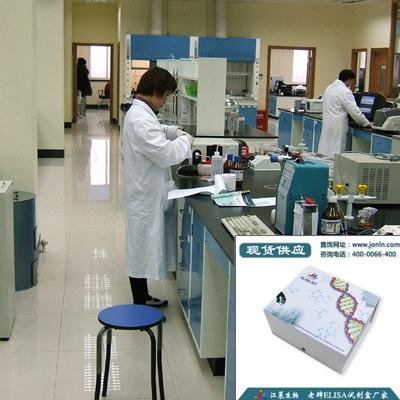 I型胶原检测试剂盒(ELISA方法)实力厂家供应