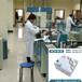 江莱生物可溶性肌球蛋白重链1sMHC-1试剂盒(ELISA法,全种属)