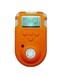 一氧化碳便携式气体报警器,便携式气体报警器价格