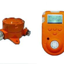 可燃气体报警器电源,可燃气体报警器重量