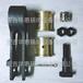 供应窑头窑尾振打锤66882-2-1-2--安吉华惠锅炉设备有限公司