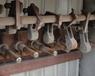 供应窑头窑尾振打锤装置66882-2-1-2安吉华惠锅炉设备有限公司