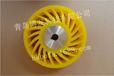 供应国产根据客户需求太阳轮印刷送纸轮压纸轮