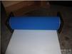 供應美國R/bak襯墊進口高品質印刷效果印刷襯墊