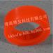 厂家直供各种规格型号压纸轮内一柱送纸轮压纸轮