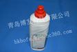 RC2000網紋輥清洗劑發過進口印刷設備清洗劑量大批發