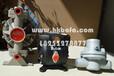 博发供应各种国产进口优质隔膜泵隔膜泵墨泵