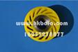 带铝芯太阳轮印刷包装压纸轮送纸轮