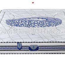 安徽什么品牌的床垫好床垫品牌排名