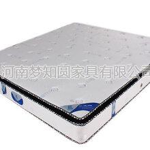江苏选购床垫的方法有哪些什么样的床垫最好