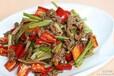 湖南长沙哪里可以学炒菜技术?