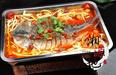 哪里有烤鱼学,哪里可以学烤鱼技术配方?
