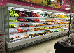 冷藏柜展示柜超市冰柜商用冰箱风幕柜饮料柜冷冻柜酒柜鲜肉柜蛋糕柜