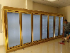 超市冷柜北京廠家,冷藏柜,保鮮柜,冷凍柜,島柜,鮮肉柜,熟食柜,蛋糕柜,鮮花柜