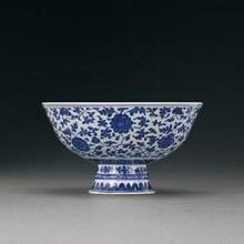 西藏三彩瓷枕钧窑葫芦瓶拍卖公司图片