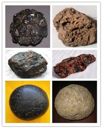 河北火星陨石鉴定出手拍卖公司