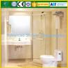 银鳗卫浴淋浴房配件整体浴室