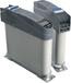 EXY100系列智能电容器