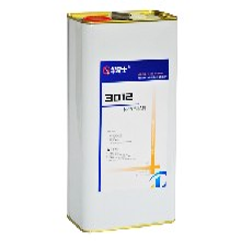 大面积PP塑料胶水,华奇士3011大面积专用的PP塑料胶水