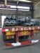 固原组合楼承板生产厂家YXB35-125-750