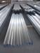 伊犁承重板价格YXB76-280-840