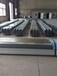 保定鋼承板價格YXB76-280-840