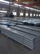 新疆镀锌压型钢板生产厂家YXB38-152-914