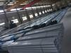 福州YXB76-305-915镀锌压型钢板生产厂家