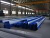 喀什地区镀锌压型钢板价格YXB51-342-1025