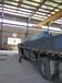 聊城YXB75-230-690鍍鋅壓型鋼板生產廠家